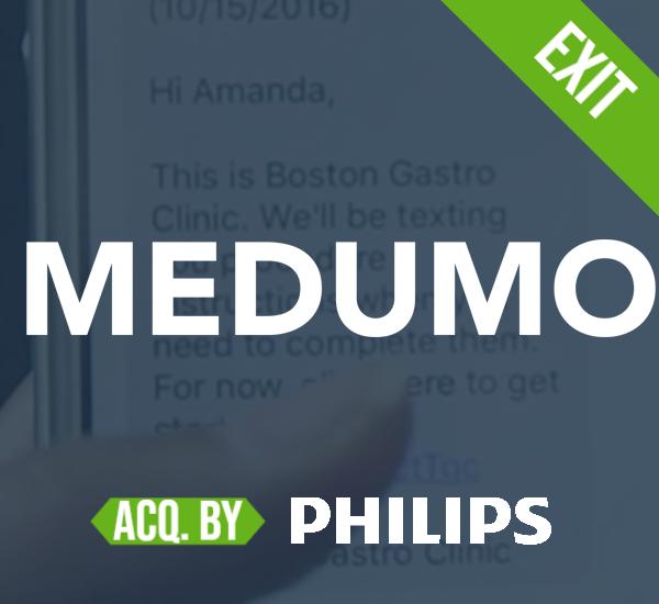 Medumo