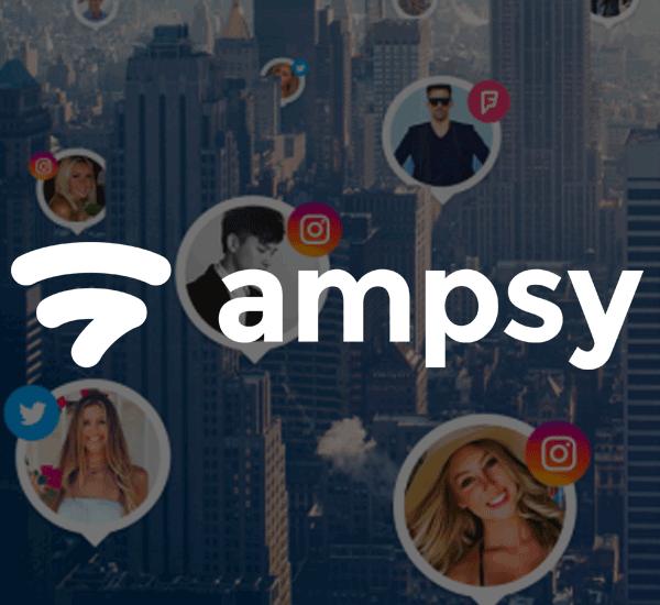 Ampsy