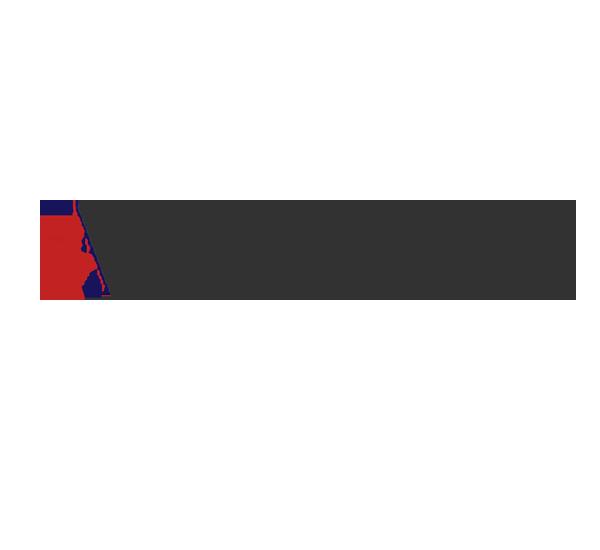 Amplo Logo