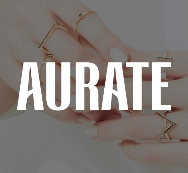 Aurate