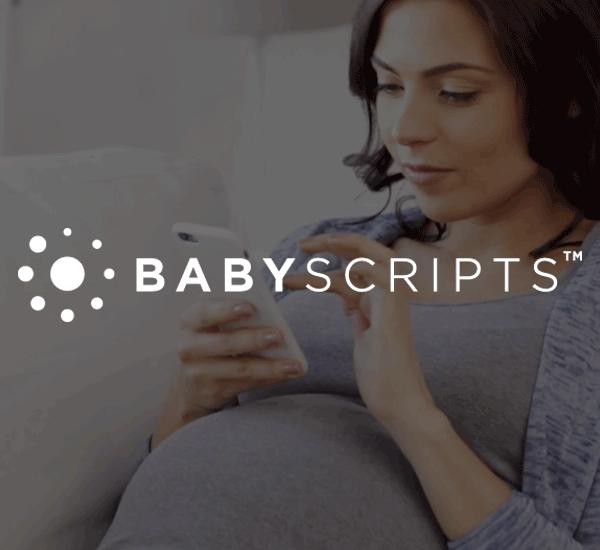 Baby Scripts