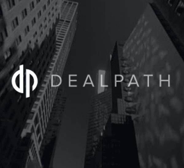 DealPath