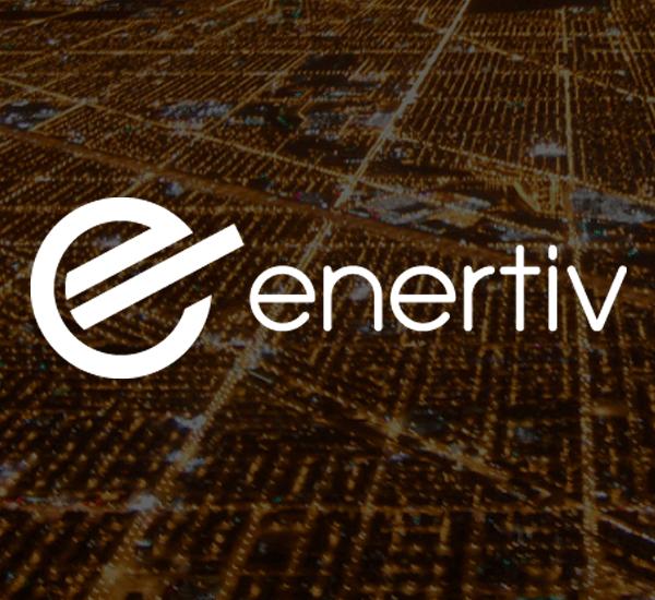 Enertiv
