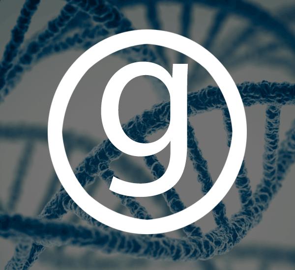 Genomic Prediction