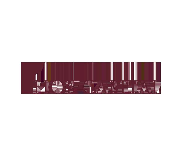 HOF Capital Logo