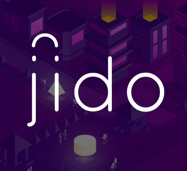 Jido Map