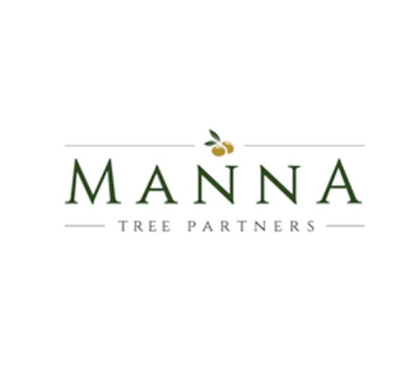 Manna Tree Partners Logo