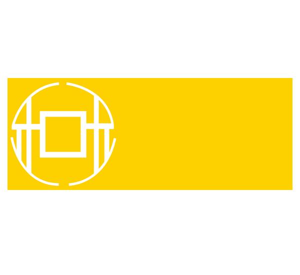 MSA Capital Logo