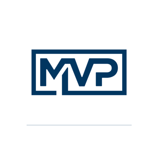 Marcy Venture Partners Logo