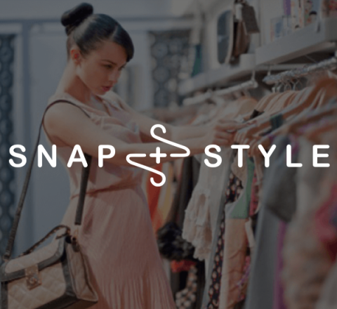 Snap Style