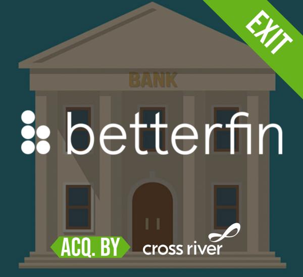 betterfin