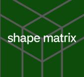 Shape Matrix