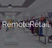 Remote Retail